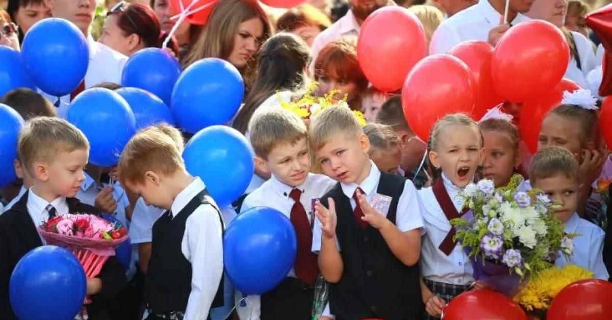 В Краснодарском крае назначат нового министра образования