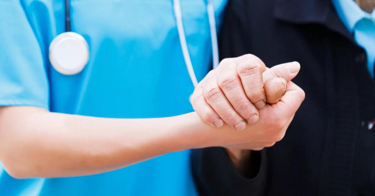 Москвичи бесплатно смогут проверить свое здоровье