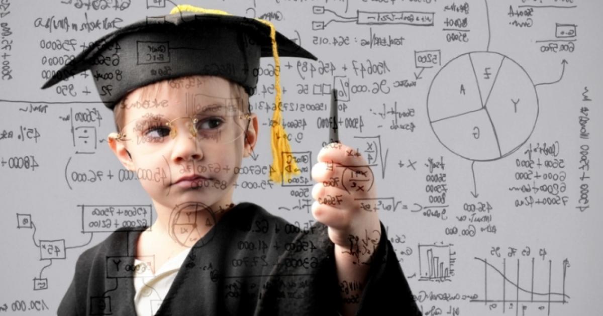 В Подмосковье проходит Всероссийская проектная конференция «Доступное дополнительное образование для детей»