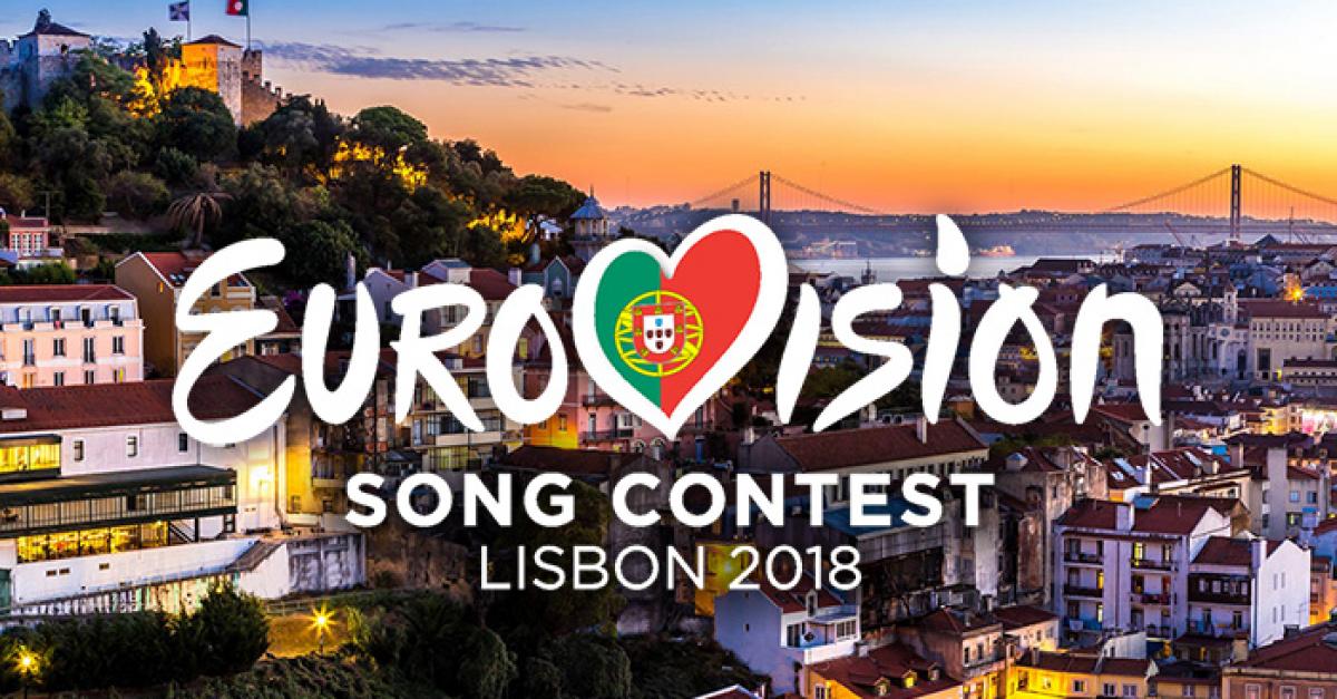 Россия примет участие в Евровидении-2018