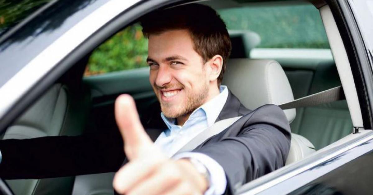 В Москве состоится конференция по совершенствованию подготовки водителей