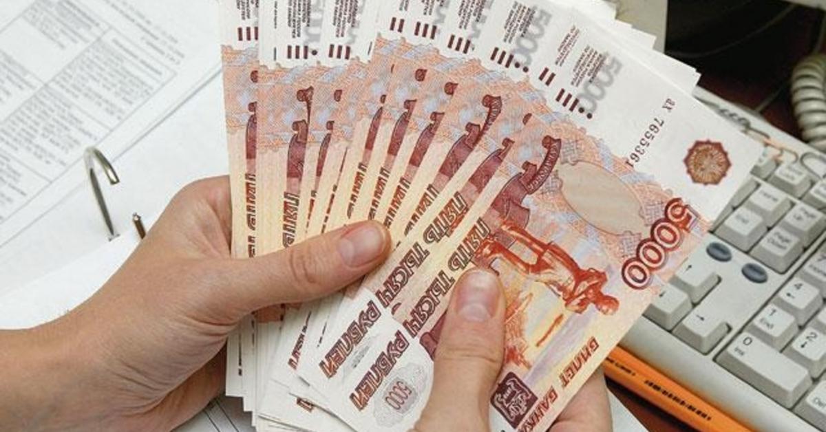 В России снова будут выдавать кредиты на образование