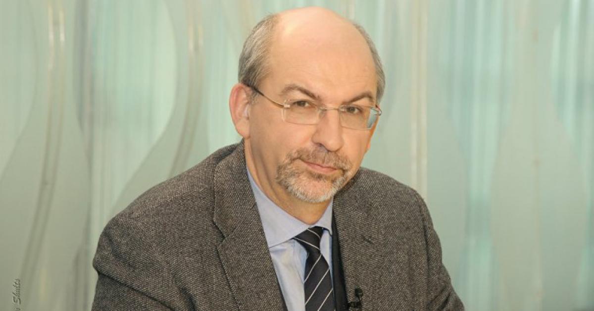 Профессор Ярослав Сергеев решил 2 задачи из списка кардинальных проблем математики