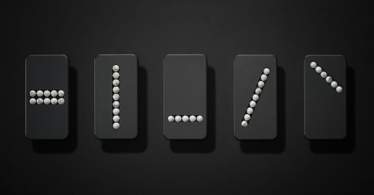 Изобретено устройство, которое помогает преодолеть зависимость от гаджета