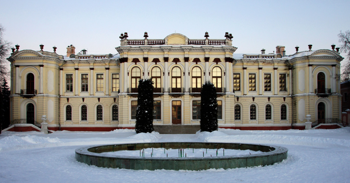 В Тимирязевской академии уволен декан факультета