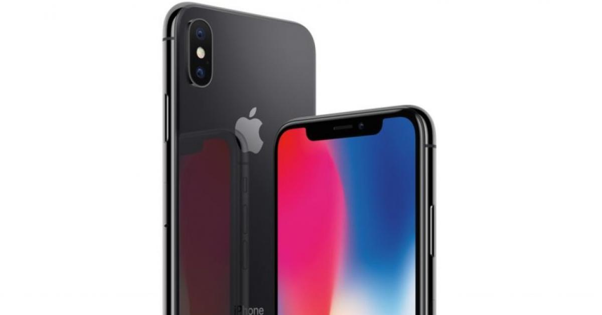 Apple прекратит замедлять работу айфонов