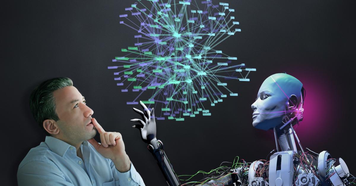 Samsung выпустит чип искусственного интеллекта