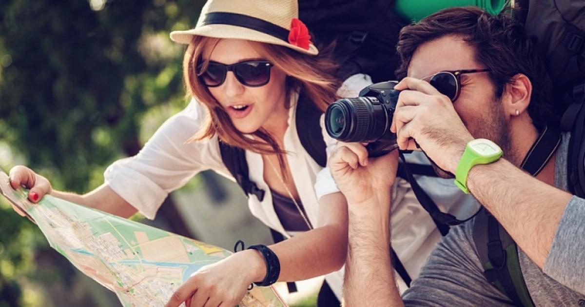 Путешествиям быть: в России могут ввести льготы для молодых туристов