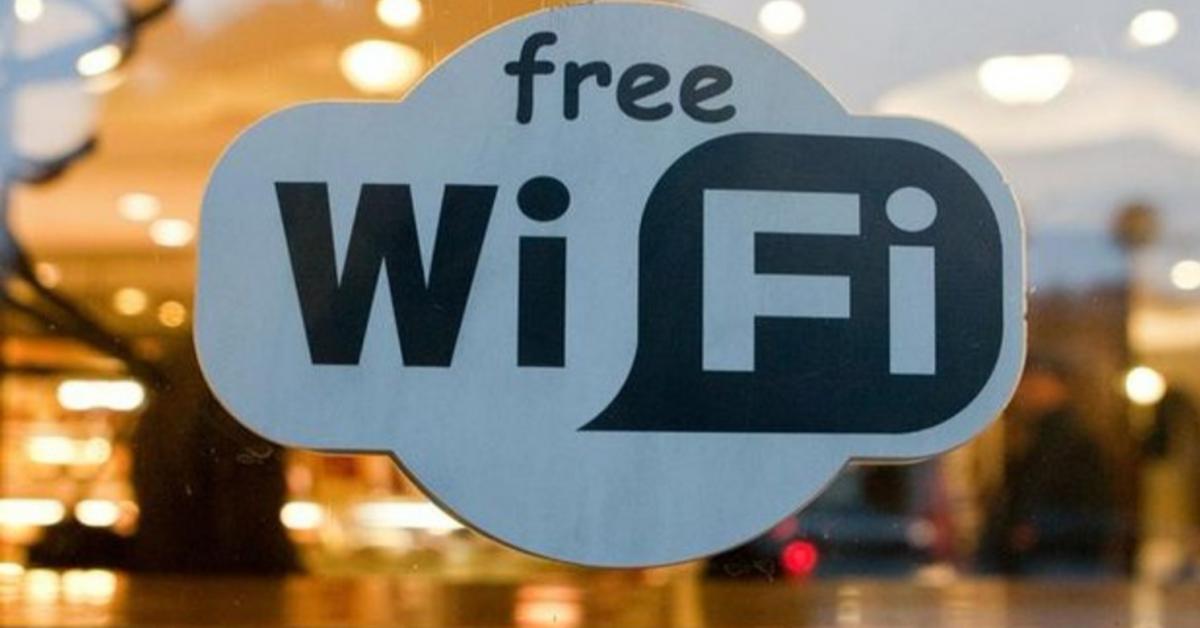 Wi‑Fi может появиться в автобусах частных перевозчиков в Москве