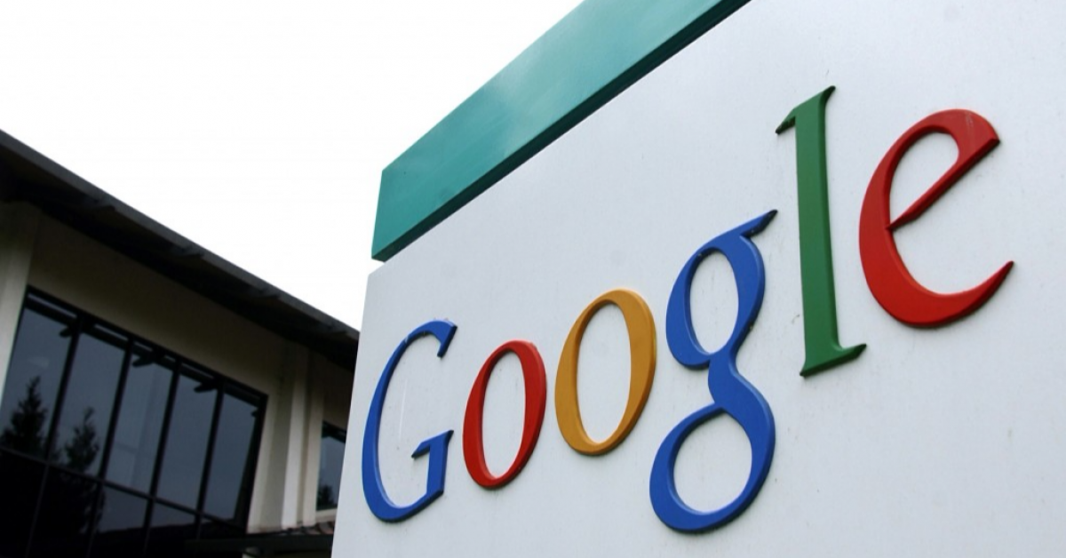 Российские студенты хотят работать в Google, «Яндексе» и «Газпроме»