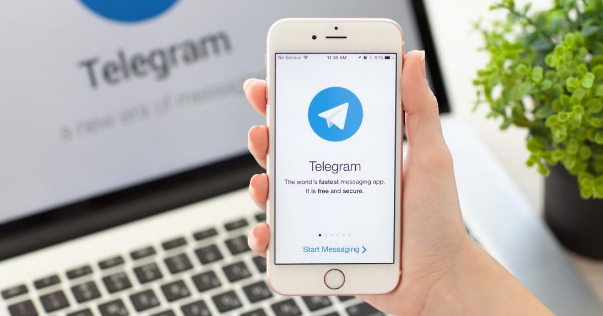 Битва за Telegram: 7 тысяч юзеров готовят иск к ФСБ