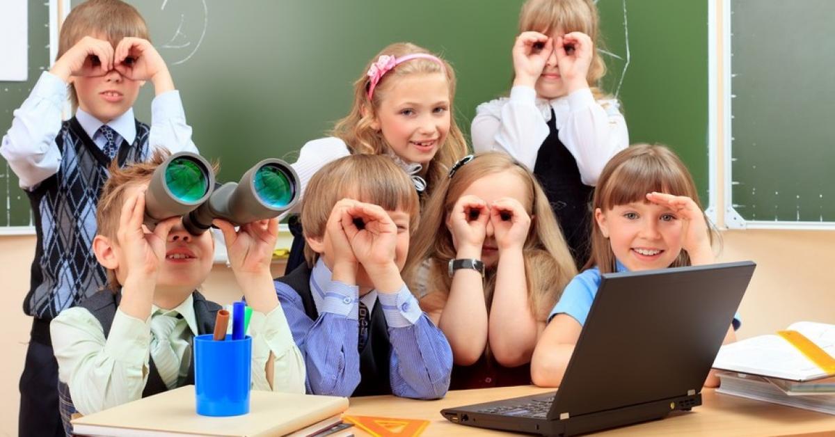 Учебный день московских школьников пройдет в музее
