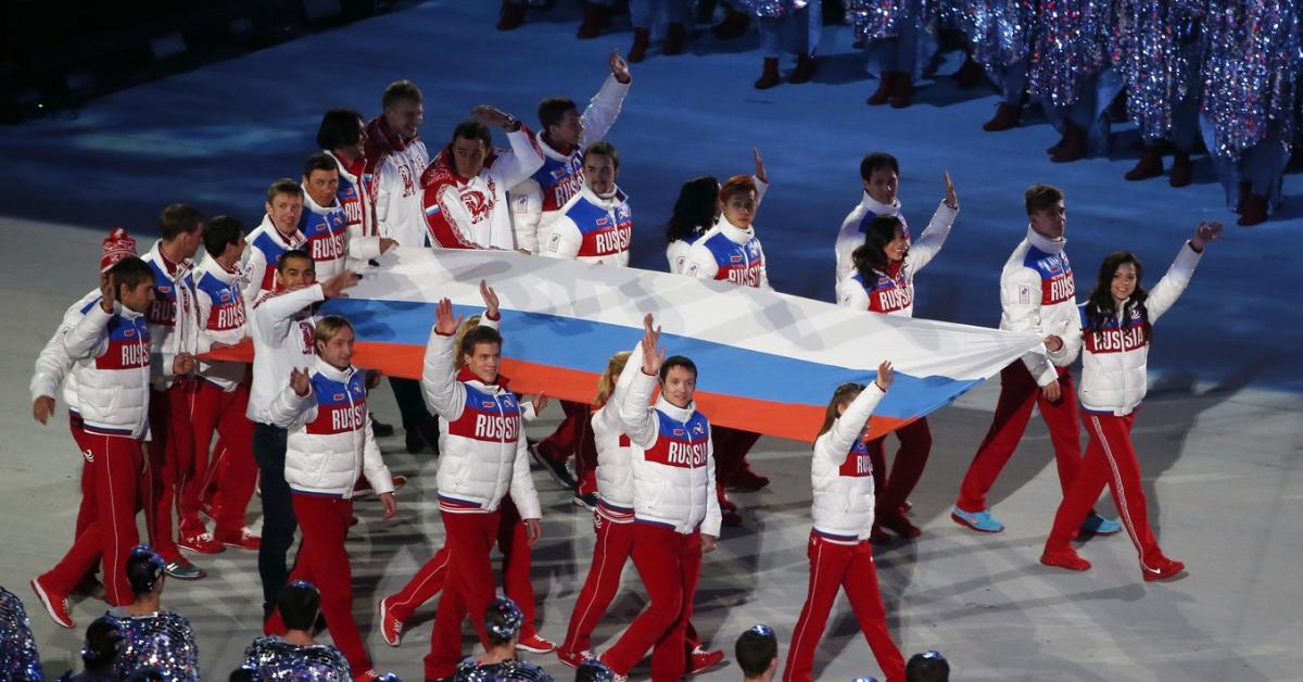 В WADA разочарованы решением CAS в пользу российских спортсменов