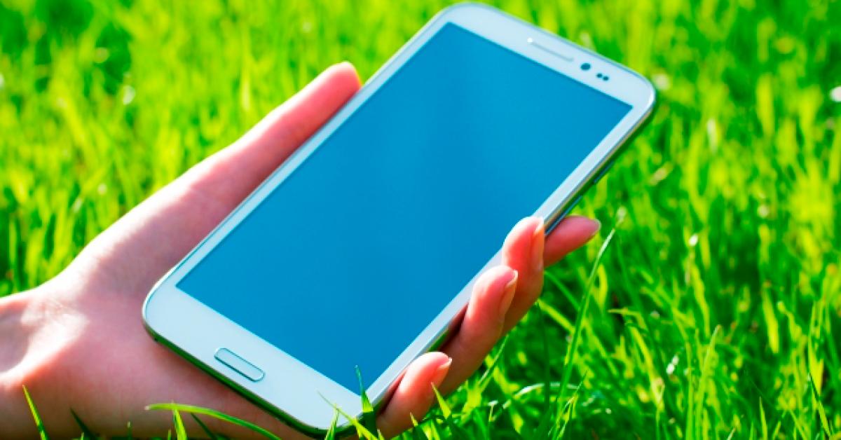 Медики рассказали, опасны ли мобильные телефоны