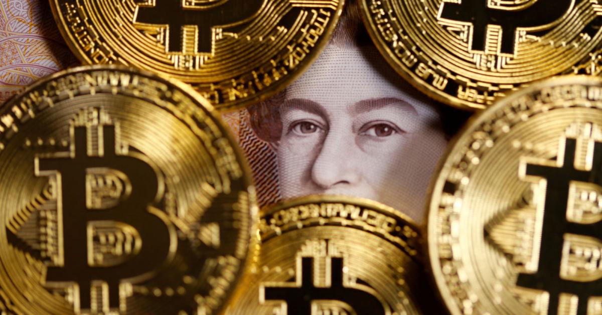 Forbes представил первый рейтинг криптовалютных богачей