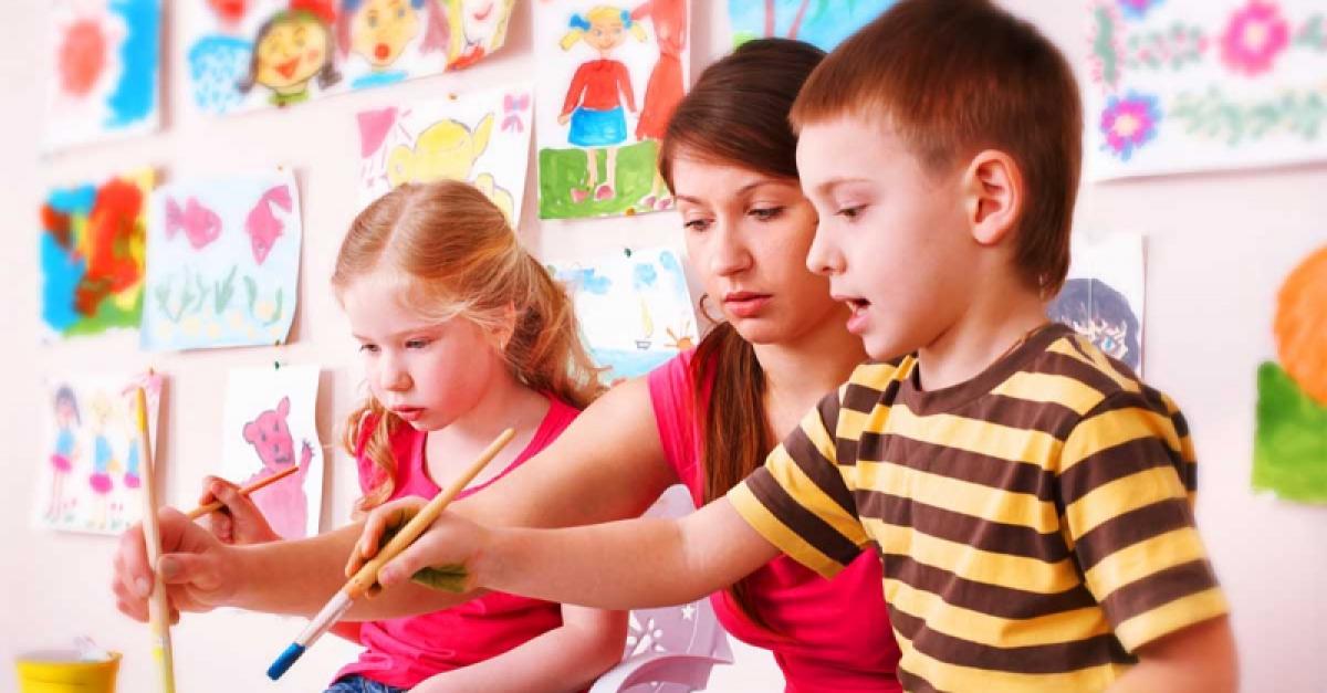 Дополнительное образование детей станет бесплатным