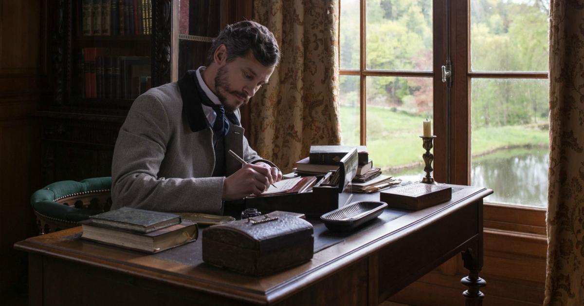 В московских библиотеках пройдут встречи с писателями