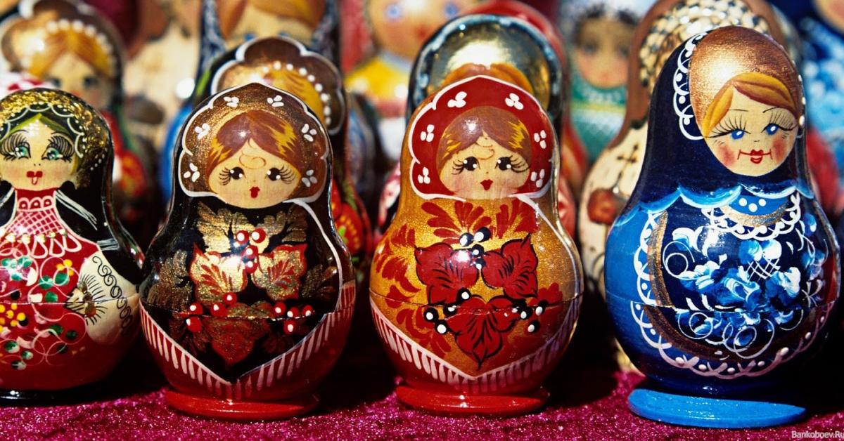 Эксперты представили регионы России с самым высоким качеством жизни