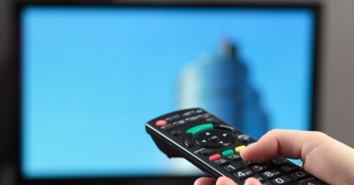 В России начнет вещание первый студенческий телеканал