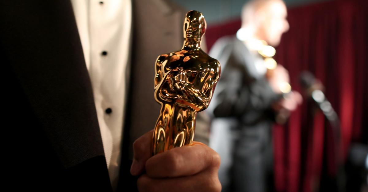 Москвичи увидят фильмы, номинированные на «Оскар»