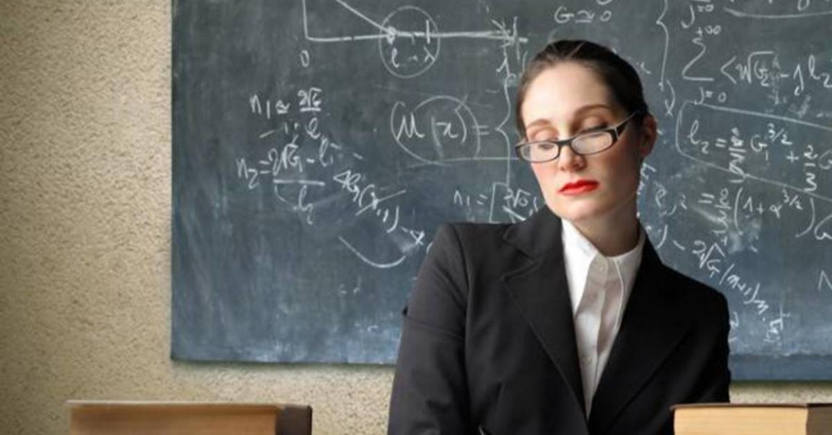Участвующим в проведении ГИА учителям заплатят