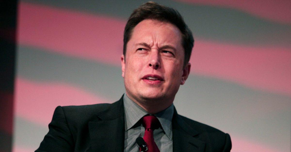 «Как тебе такое, Илон Маск?»: гениальные народные изобретения