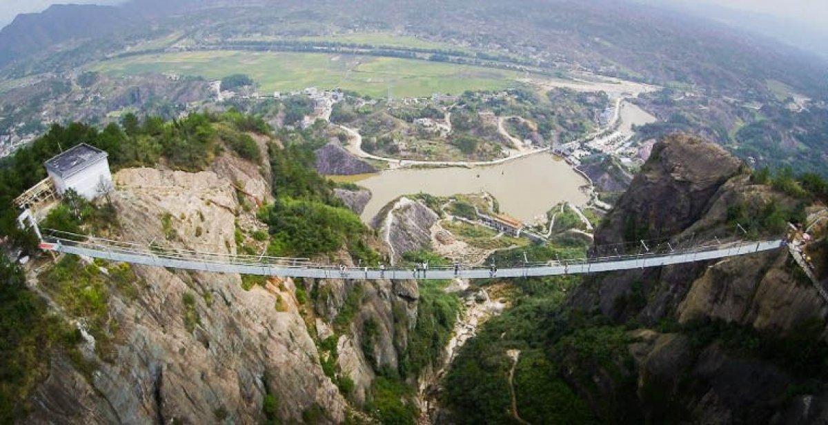 Мост храбрых людей