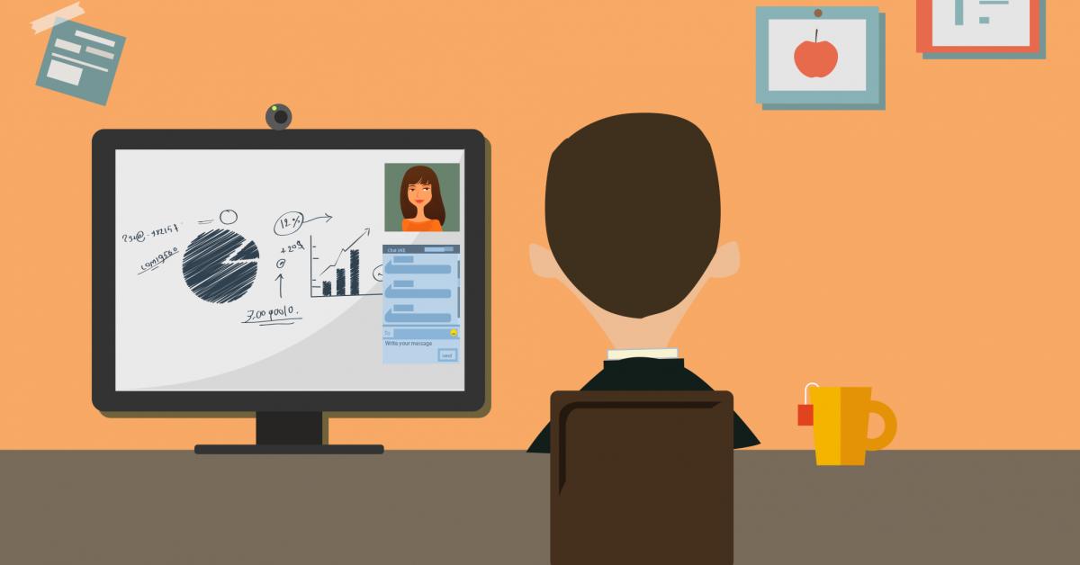 Завтра состоится онлайн-консультация по подготовке к ЕГЭ по математике