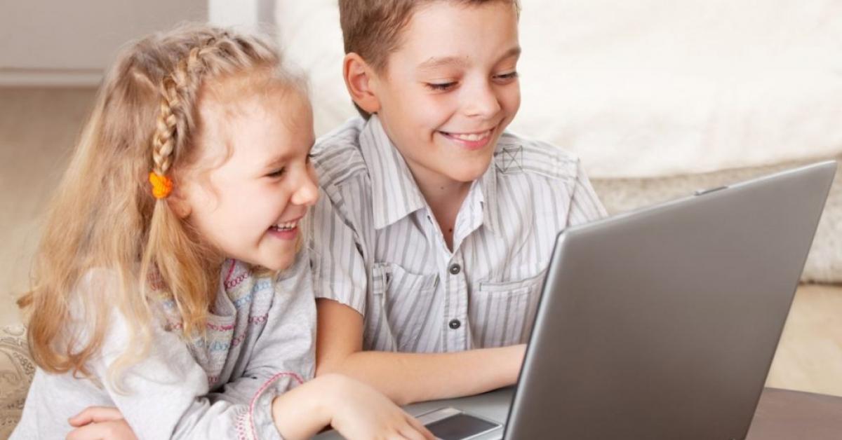 «Яндекс.Просвещение» поможет школьникам достичь лучших результатов