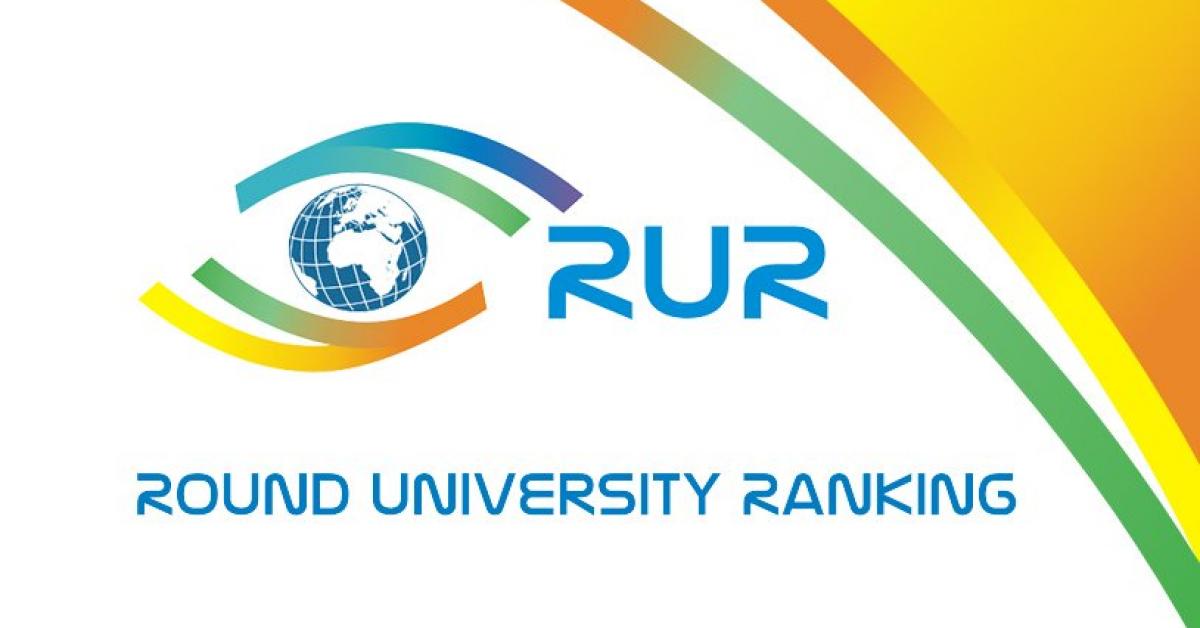 Российские университеты вошли в топ-500 международного рейтинга