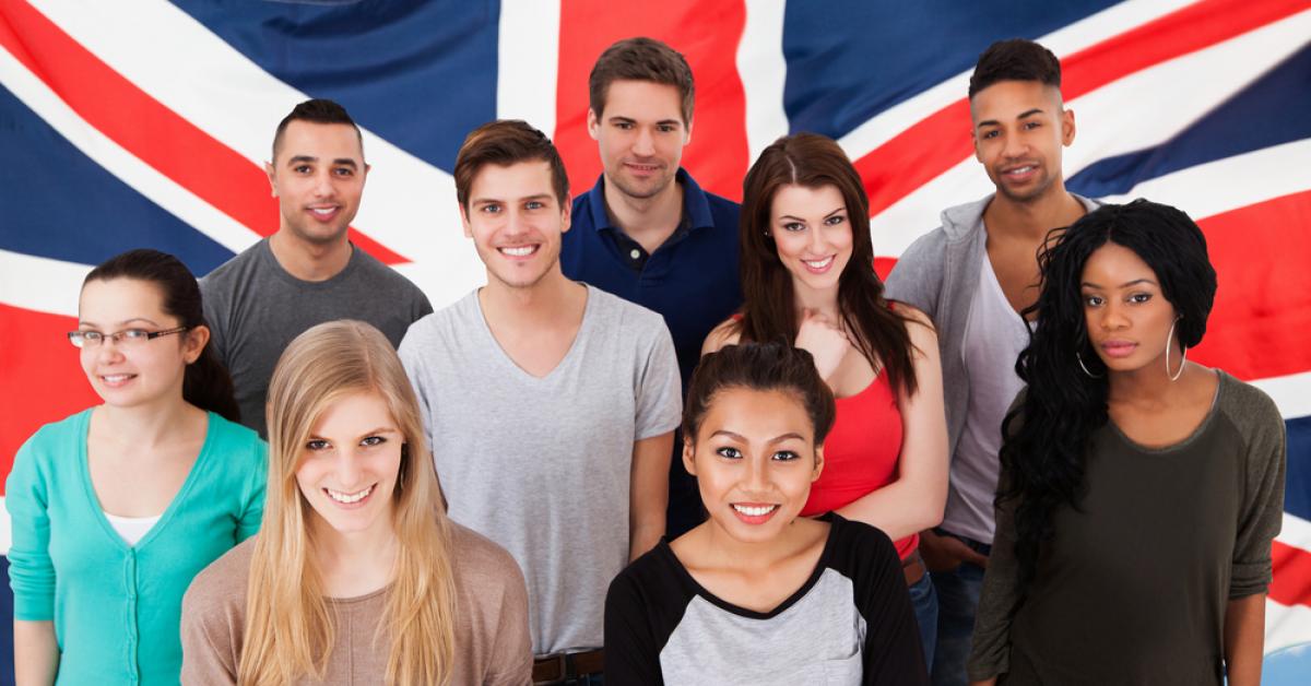 «Пора домой!»: российским студентам предлагают вернуться из Великобритании