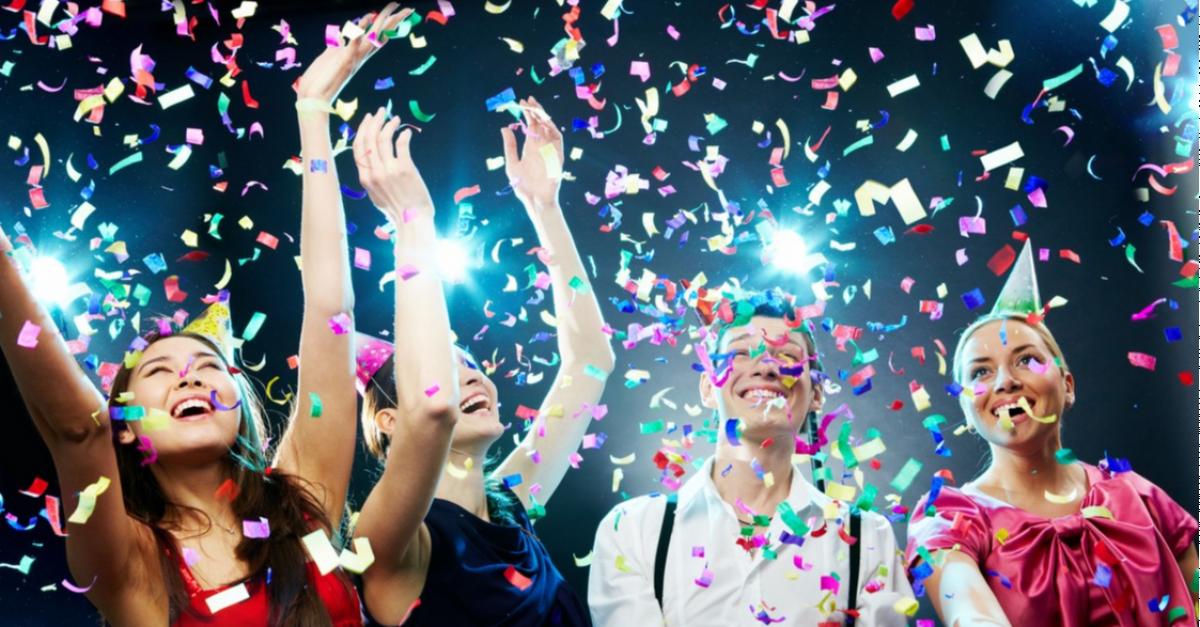 Кого сегодня поздравляем с профессиональным праздником?