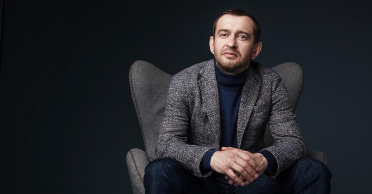 Для съёмок российских фильмов будет запущена блокчейн-платформа