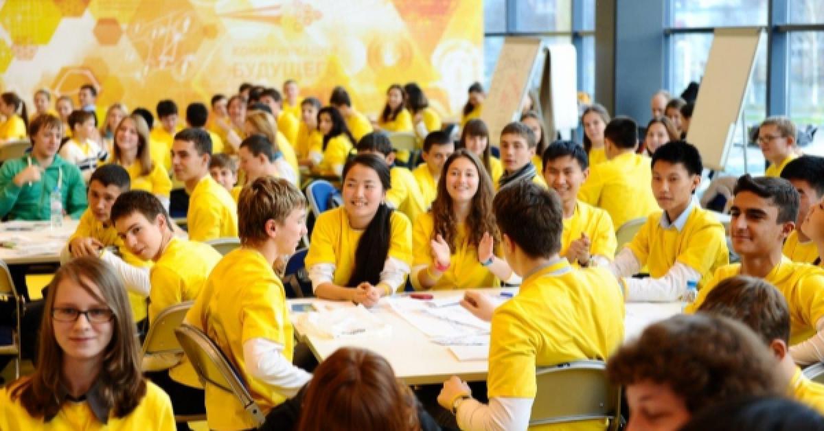 В Якутии состоятся Международные интеллектуальные игры
