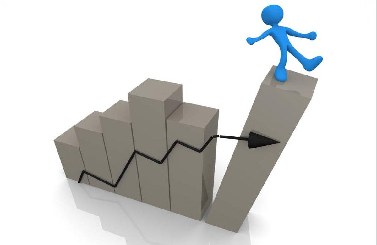 расположение картинка кредитный риск результате продукты сохраняют