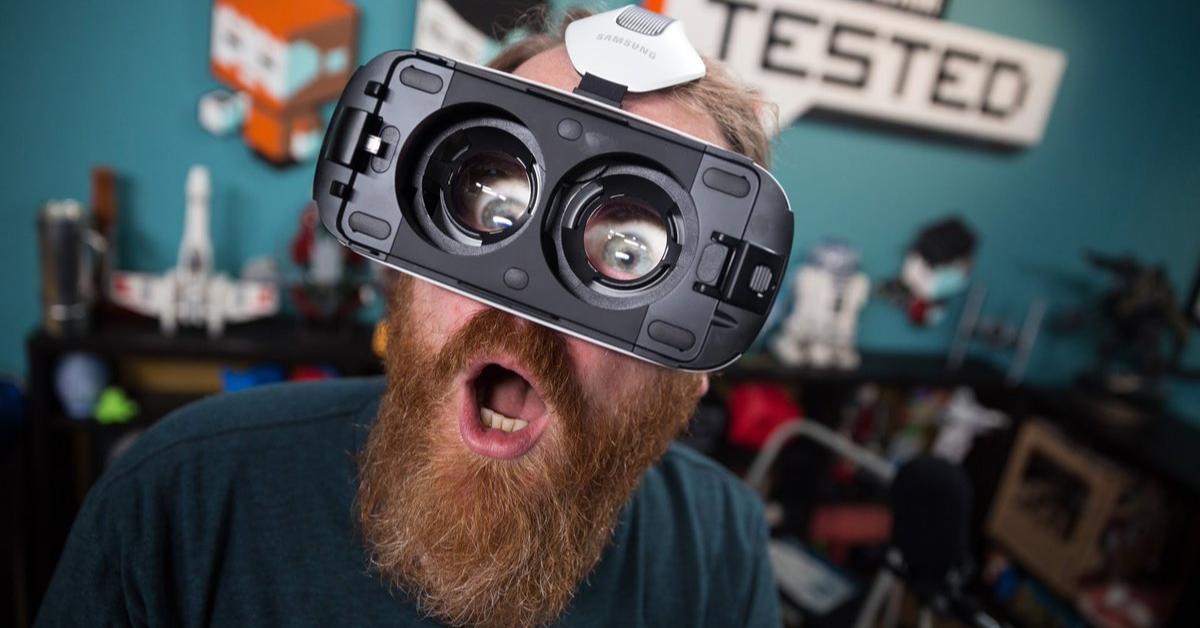 В России появится образование в сфере виртуальной реальности