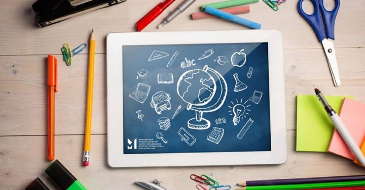 Ведущие вузы объединятся для продвижения онлайн-обучения