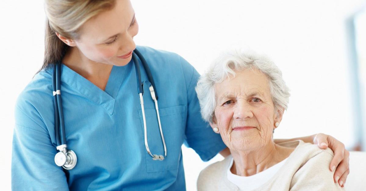 Новая технология поможет «встать на ноги» после инсульта