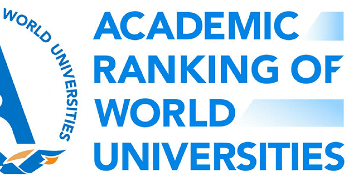 Российские вузы широко представлены в мировом рейтинге ARWU