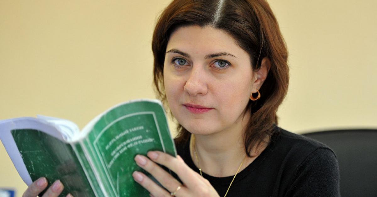 Назначен заместитель Министра науки и высшего образования России