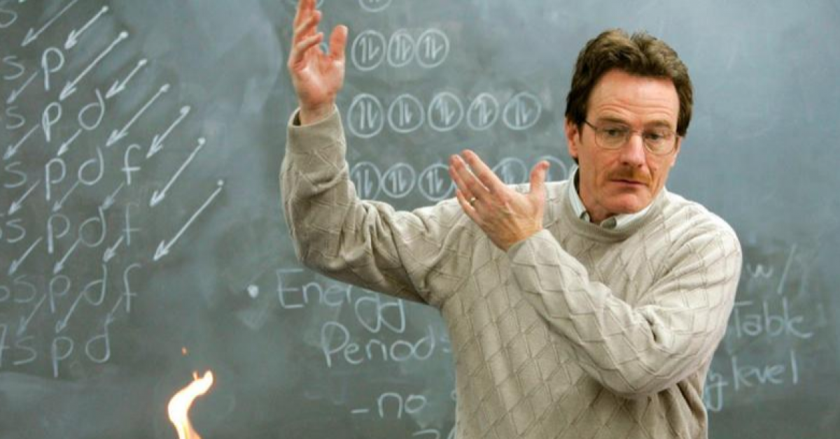 Лучшим учителям - 200 000 рублей!