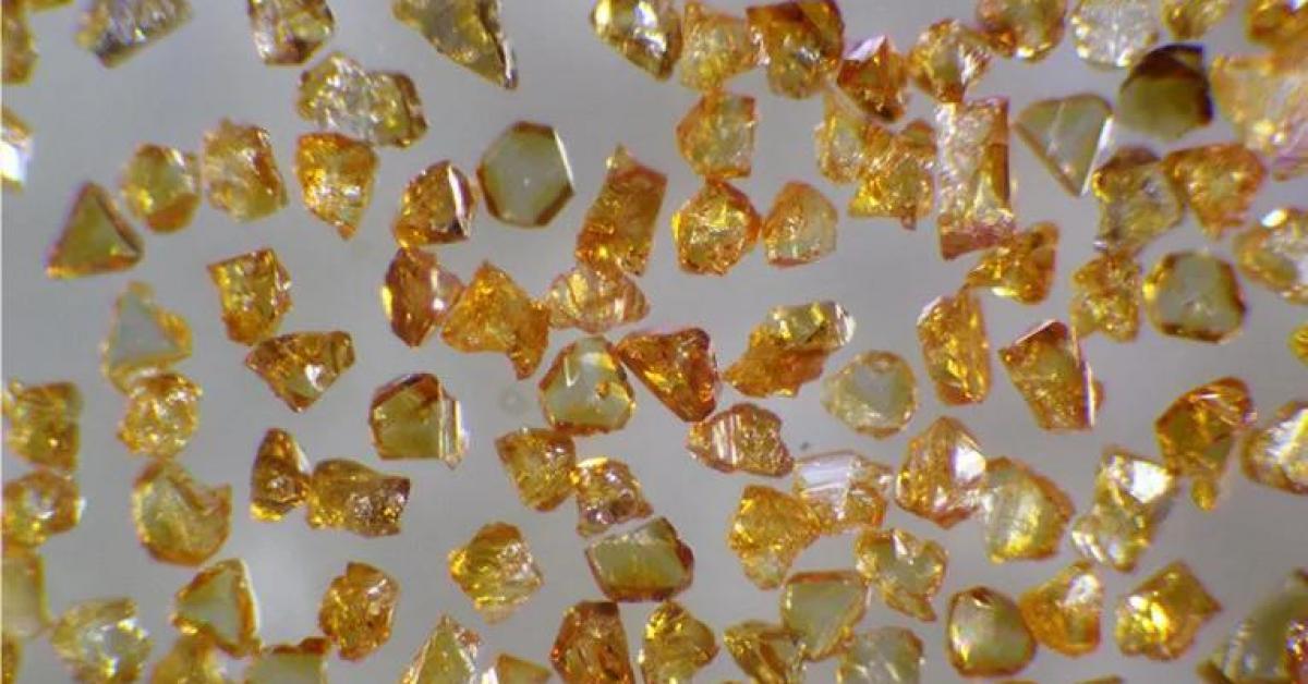 Ученые изобрели новые сверхпрочные материалы