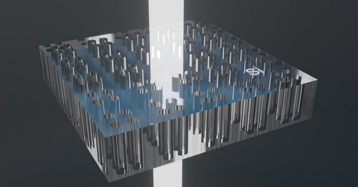 Учёные МИСиС создали уникальный материал