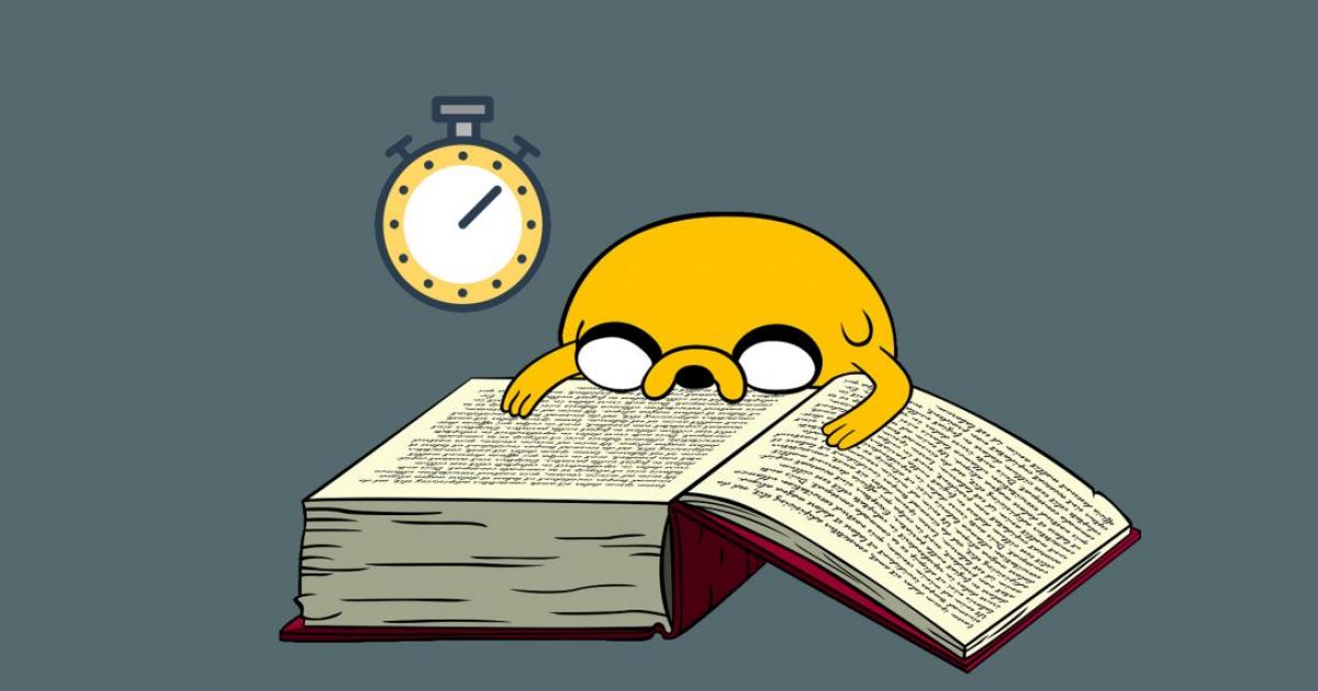 Читать и не понимать: функциональным чтением не владеют 25% детей