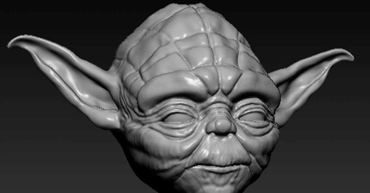 Пенсионеров научат 3D-моделированию