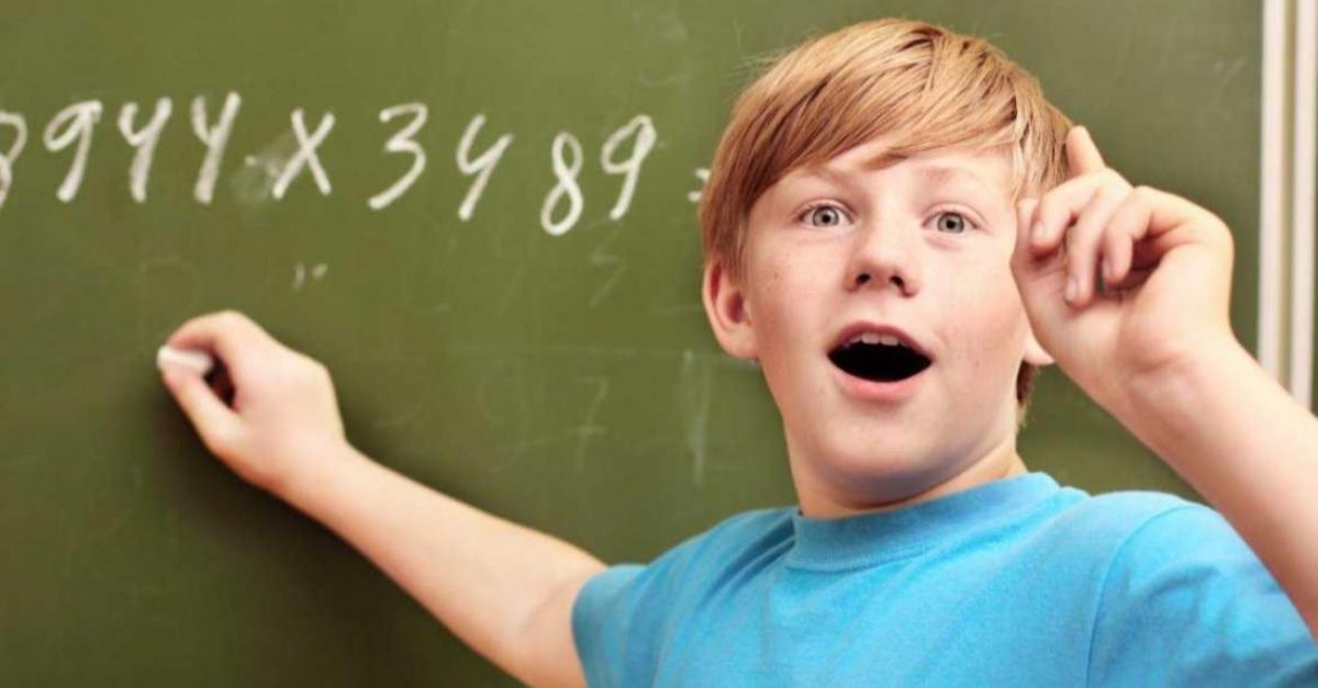 В России стандартизируют школьную программу