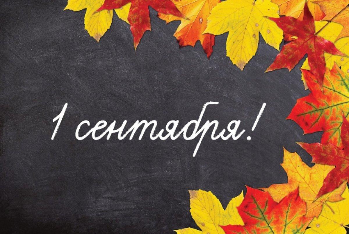 Дорогие наши студенты, поздравляем вас с Днём знаний!! Учитесь и развивайтесь, все успехи приходят со знаниями!!