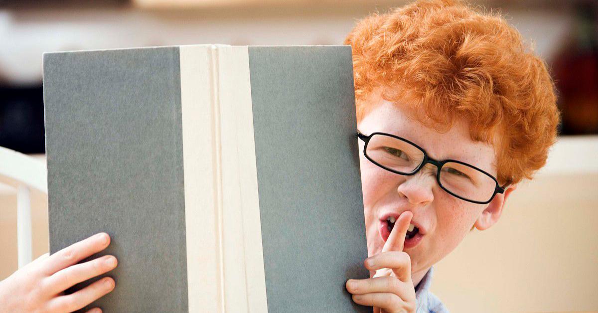 «Пять» или «сто»: решите, как оценивать современных школьников