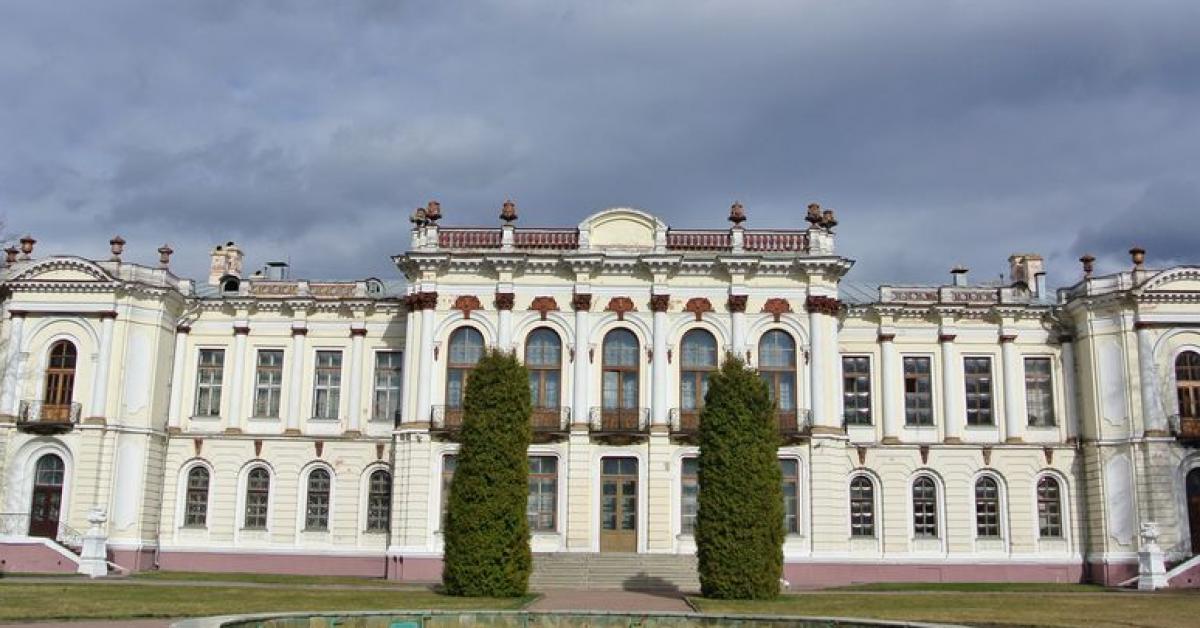 У Тимирязевской академии новый ректор
