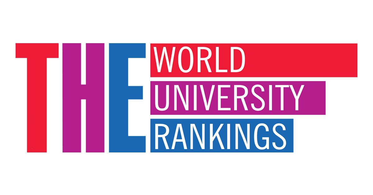 МГУ сдал позиции в одном из международных рейтингов